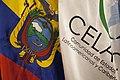 Reunión preparatoria CELAC (17167954978).jpg