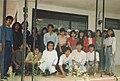 Reuni 2bio2 sman 1 cimahi 88 copy.jpg
