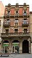 Reus casa Punyed IPA-9539 1501 resize.jpg