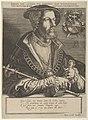 Reverse Copy of Jan van Leiden MET DP836751.jpg