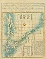 Revised map of Ezo (14942875519).jpg