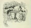 Revue pittoresque 1848 p28.png