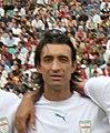 Reza Enayati.jpg