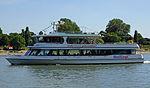 RheinCargo (ship, 2001) 079.JPG