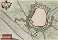 Rheinberg - Rhenoberka - Rijnberk (Atlas van Loon).jpg