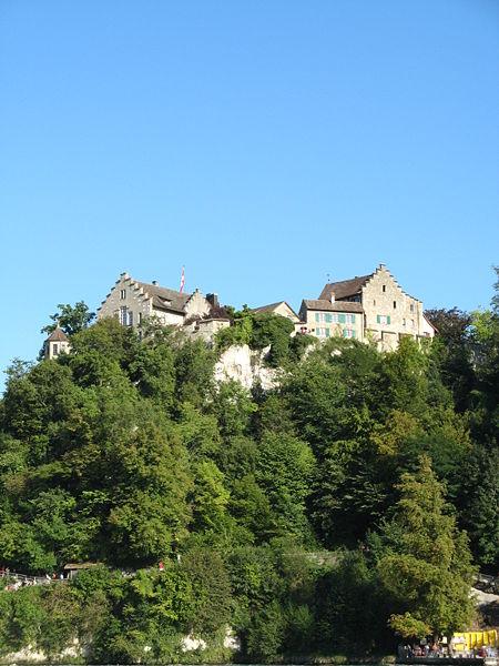 File:Rheinfall-08-26-2007-20.jpg
