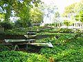 Rheinpark in Cologne, Germany-Wasserterassen (water terrace) PNr°0216.JPG