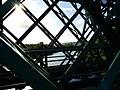 Rhombi - panoramio.jpg