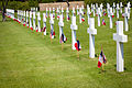 Rhone American Cemetery and Memorial (8189573474).jpg