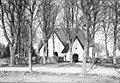 Riala kyrka - KMB - 16000200128276.jpg