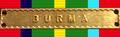 Ribbon - Pacific Star & Burma.png