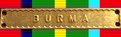 Ribbon - Pacific Star & Burma.png
