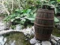 Ribeira Principal-Distillerie I (4).jpg