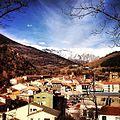 Ribes de Freser des de la Font de Santa Caterina, Vall de Ribes.jpg