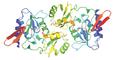 Ribose-5-phosphate isomerase.png