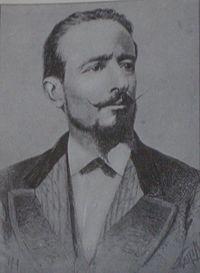 Ricardo Gutiérrez.jpg