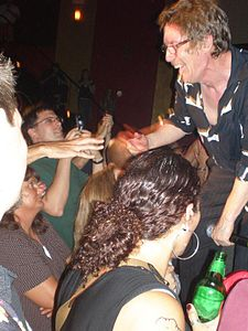 Richard Butler of the Psychedelic Furs - Stierch.jpg