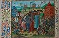 Richard II et Isabelle de France en 1396.jpg