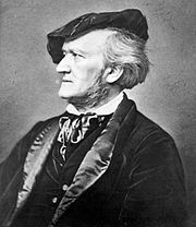 Richardwagner1.jpg