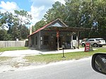 Richloam General Store and Post Office-1.jpg