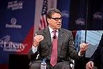 Rick Perry (40481557532).jpg