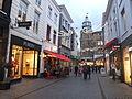 Ridderstraat Breda Centrum DSCF2871.JPG