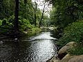 Ridley Creek State Park 9409.jpg