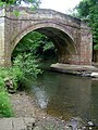 Rievaulx Bridge - geograph.org.uk - 515406.jpg