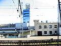 Riga, nádraží (2).jpg
