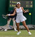 Riko Sawayanagi 2, 2015 Wimbledon Qualifying - Diliff.jpg