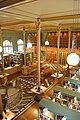Riksdagsbiblioteket 3.JPG