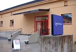Rigsidrætmuseet 2008a.jpg
