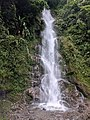 Rimbi Waterfall Sikkim.jpg