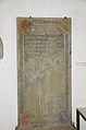 Rimpar St. Peter und Paul Epitaph Anna und Elisabeth von Grumbach 1544-002.jpg
