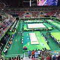 Rio 2016 Olympic artistic gymnastics qualification men (28852168570).jpg