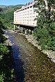 Rio Cávado (3).jpg