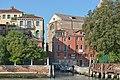 Rio e Campo San Vidal Canal Grande Venezia.jpg