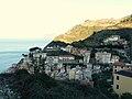 Riomaggiore-panorama entroterra1.jpg