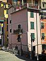Riomaggiore 327-houses 2.jpg