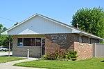 Risingsun post office 43457.jpg