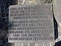 Rittersturz 03 Koblenz 2013.jpg