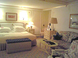 Apollo Hotel London Argyle Street