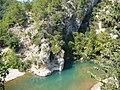 River Alara Han - panoramio.jpg