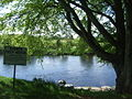 River Dee by Maryculter House - geograph.org.uk - 801913.jpg