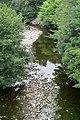 River Enrick at Drumnadrochit - geograph.org.uk - 1441608.jpg