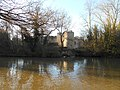 River Medway 08 - Allington Castle.jpg