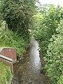 River Stiffkey, Fulmodeston - geograph.org.uk - 460626.jpg