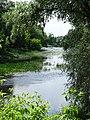 River View - Brest Fortress - Brest - Belarus - 05 (27350549931).jpg