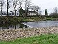 River ribble at Sawley - geograph.org.uk - 1079061.jpg