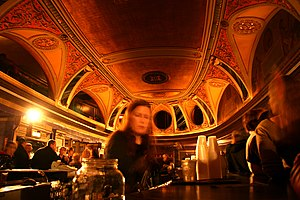 Riviera Theater Chicago.jpg